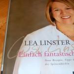 Lea Linster