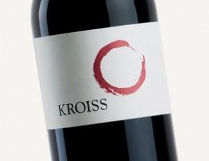 Weingut Kroiss