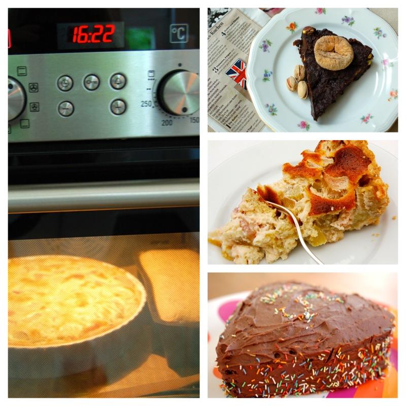 Hier geht´s zu meinen Kuchen Rezepten;-)