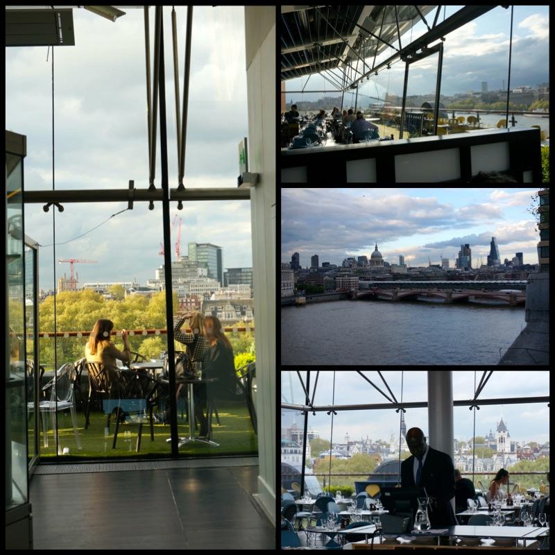 London OXO
