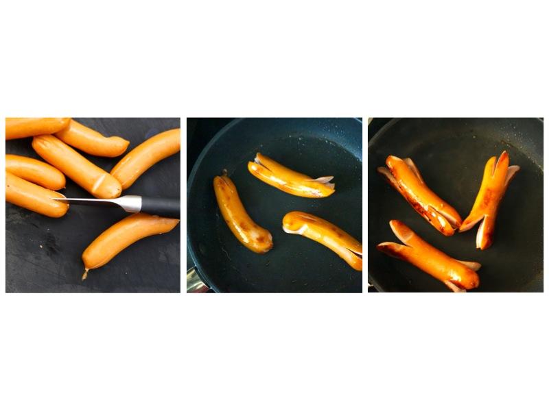 küchengerüche neutralisieren mit papier d`arménie oder