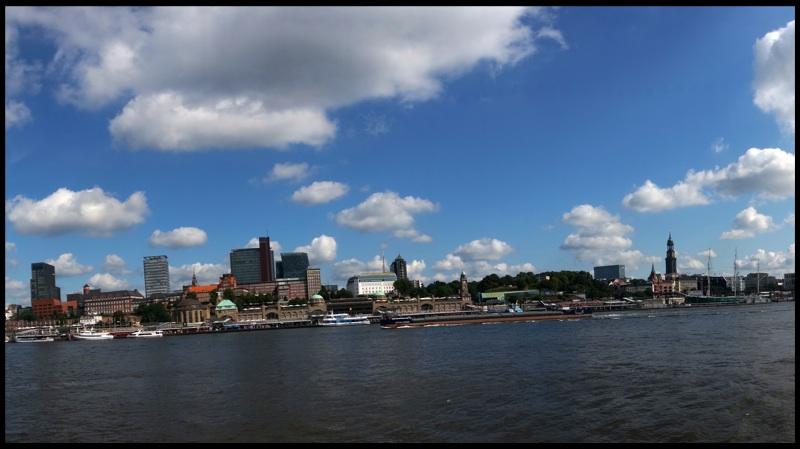 Hamburg_Panorama