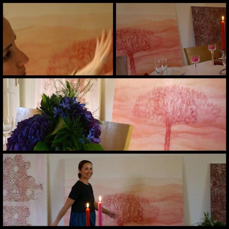 Nargis_Rakhmanova_Tree-of-live