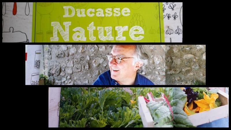 Ducasse_Natur