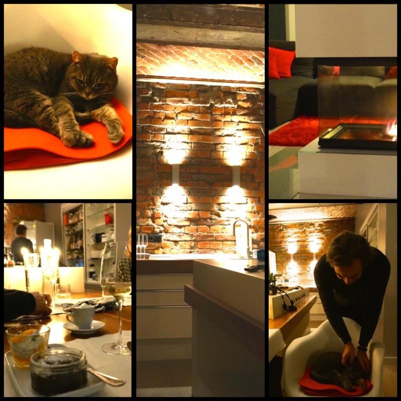 Küchenhocker_Kluge_Ambiente
