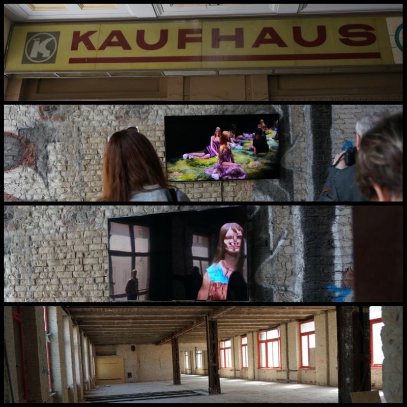galleryweekend-kaufhaus -hertzog