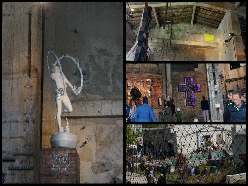 galleryweekend-ngorongoro