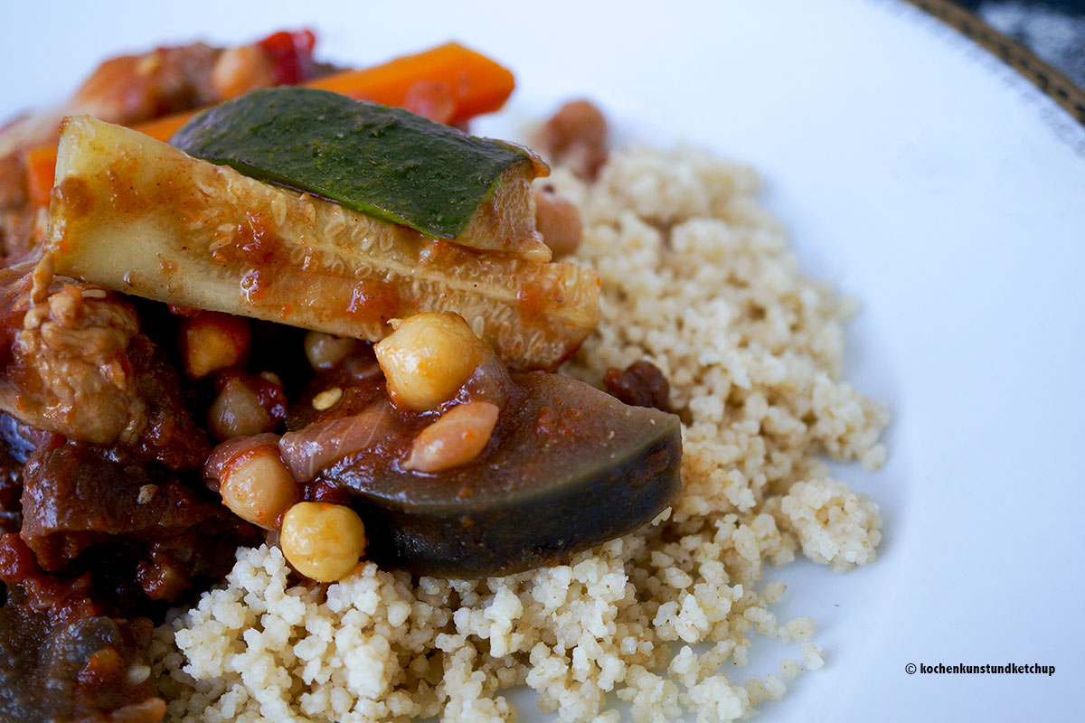 couscous_nach-Marga