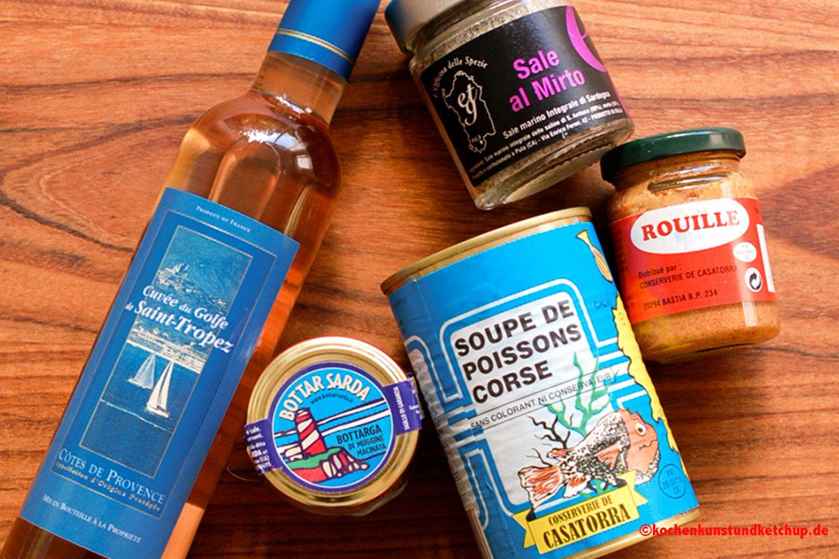 kulinarische_mitbringsel