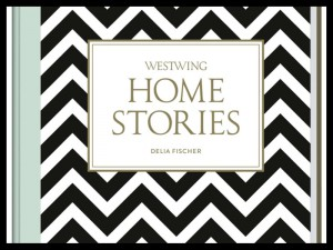 hyggelig_westwing_homestories