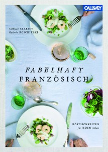 Kathrin.Koschitzky.Cookbook.COVER.03.indd