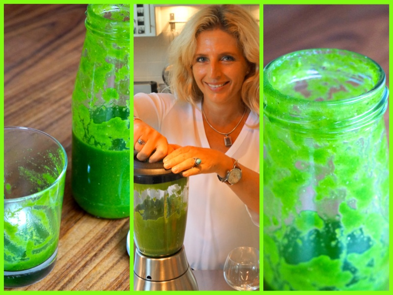 Ideen_green_Smoothies