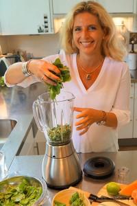 Natali_borsi_Kochenkunstundketchup_green-smoothie