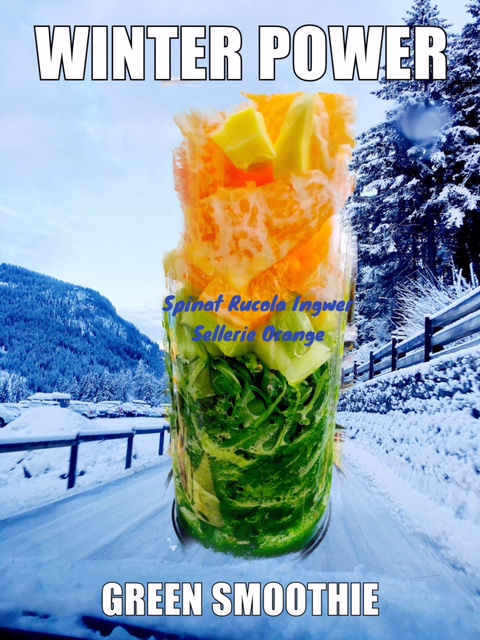 green_smoothie_winter_power