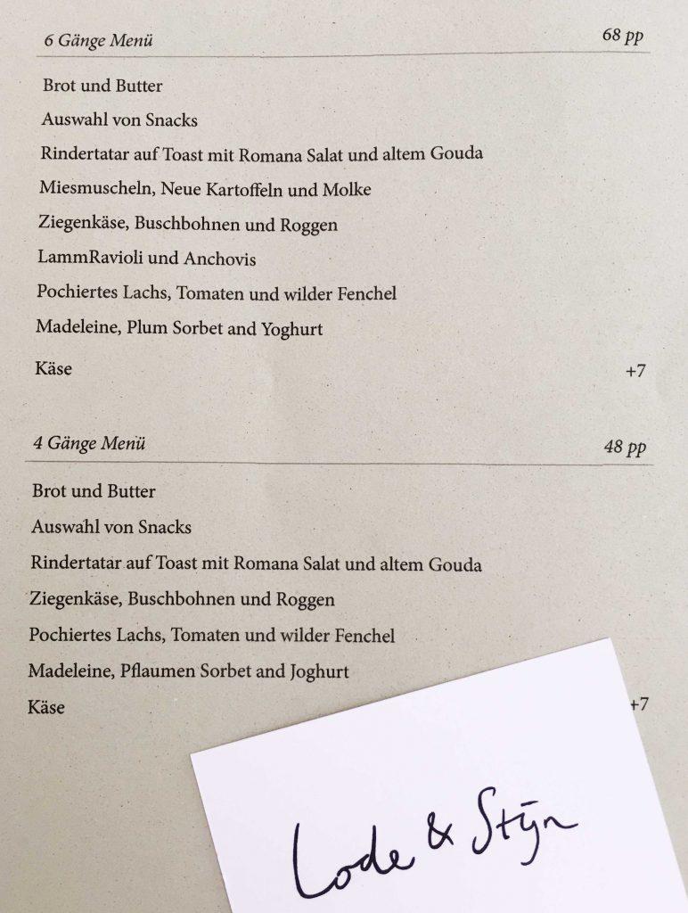Restaurant_Lode&Stijn_Berlin