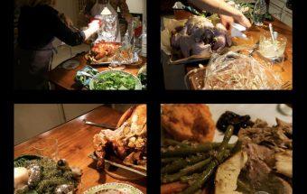 Thanksgiving_Truthahn