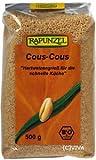 Rapunzel Cous-Cous (500 g) - Bio