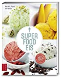 Superfood-Eis