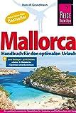 Mallorca: Das Handbuch