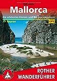 Mallorca: Die schönsten Küsten- und Bergwanderungen