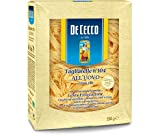 Tagliatelle gelb all`uovo de Cecco Nr-104- 250 g