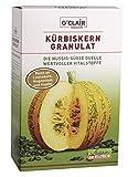 Kürbiskerngranulat (0.5 Kg)