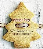 Weihnachten: Festlich geniessen