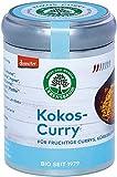 Lebensbaum Bio Kokos Curry (2 x 65 gr)