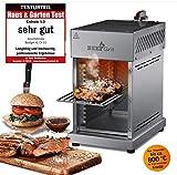GOURMETmaxx Beef Maker