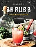 Shrubs Rezepte