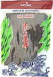 WEL-PAC Dashi Konbu, 1er Pack (1 X 113 g)
