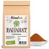 Baharat » Achterhof - 100 g