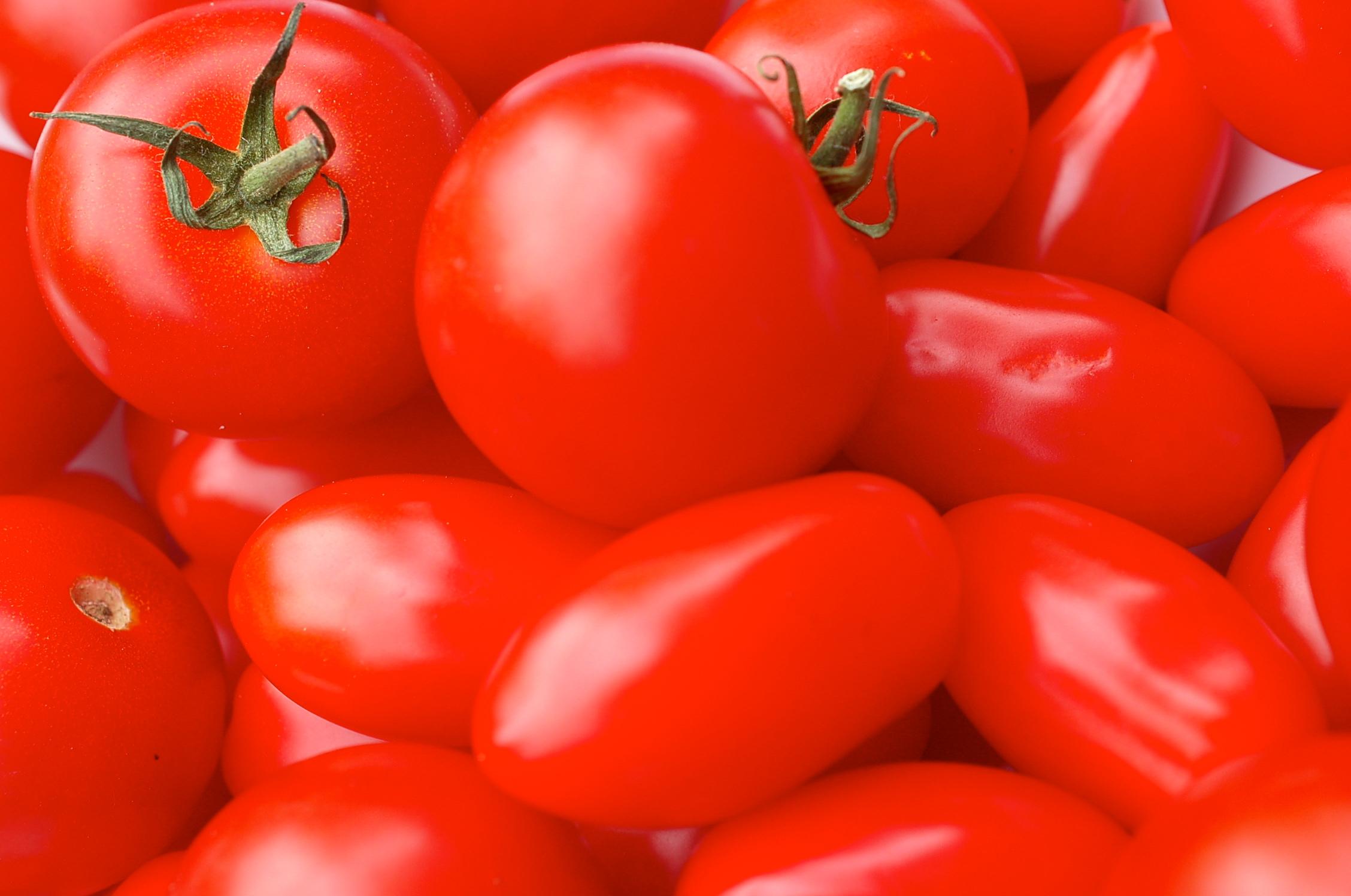 ideen mit tomaten gibt es viele hier sind die besten. Black Bedroom Furniture Sets. Home Design Ideas