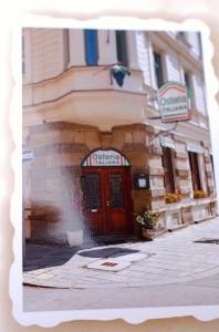 Osteria Italiana München