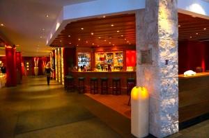 Hotel Kulm Arosa