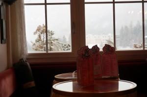 Café Kaiser Arosa