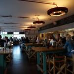 Restaurant BioMio Kopenhagen