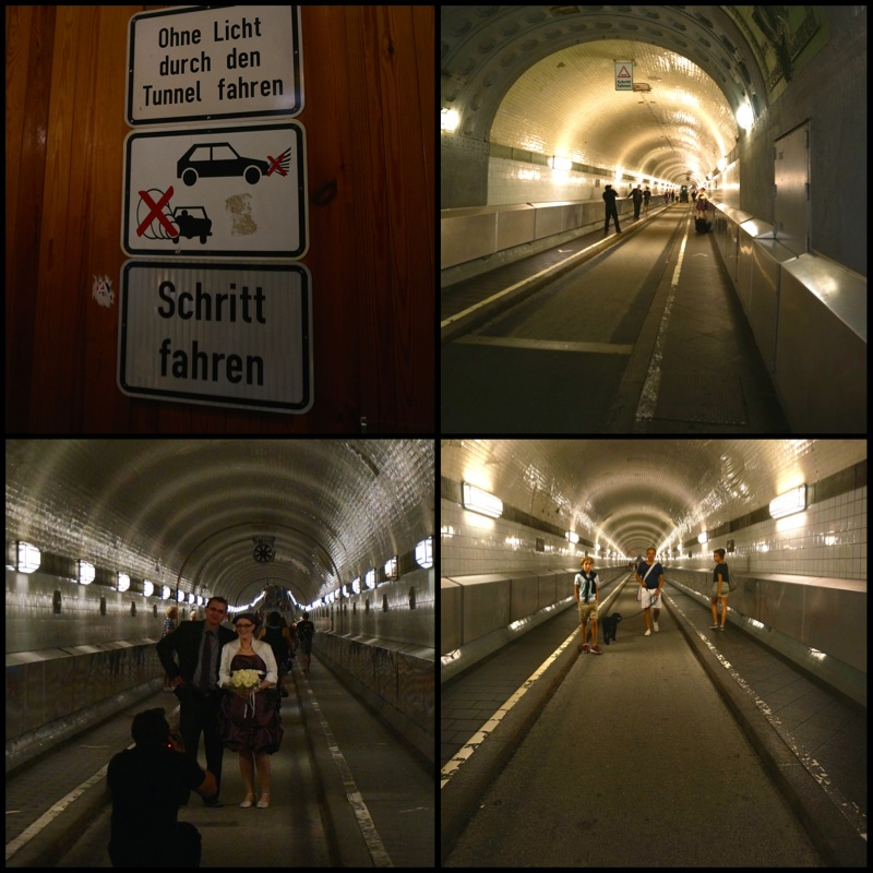 Hamburg_Elbtunnel