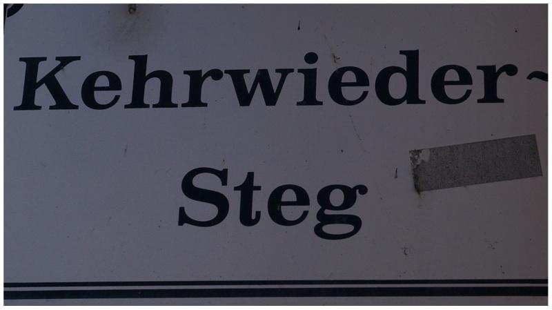 Hamburg_Kehrwieder-Steg