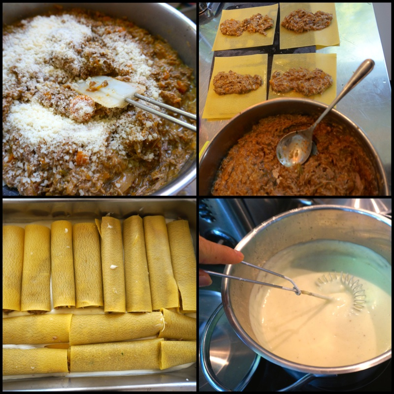 Weinprobe_Cannelloni