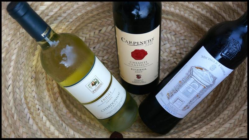 Weinprobe_Wein