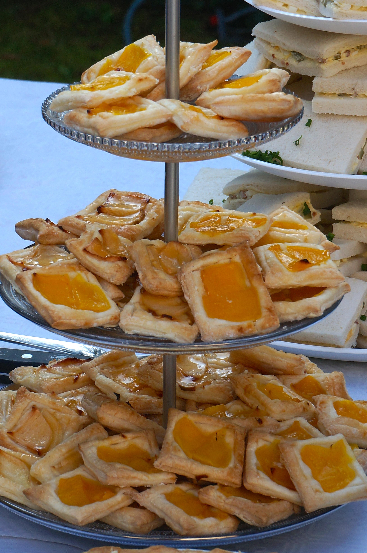 Brunch Buffet» Frühstück Ideen zum Selbermachen für zu Hause