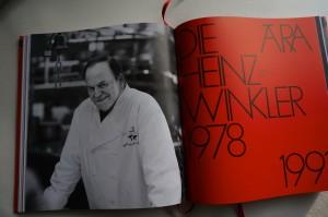Tantris_Winkler, Kochenkunstundketchup