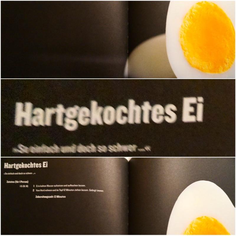Mälzer/Witzigmann/Küchenhocker Volker/Kochenkunstundketchup
