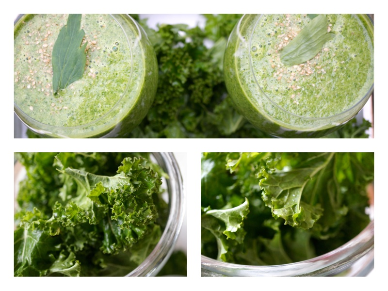 Green_Grünkohl_Smoothies
