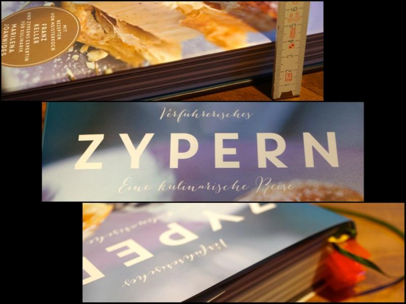 Zypern_Buchcover_Callwey