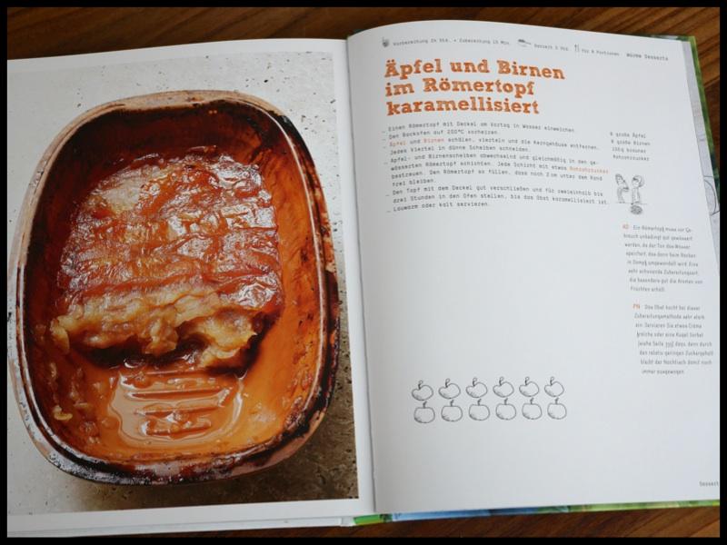 Ducasse_Römertopf_Dessert
