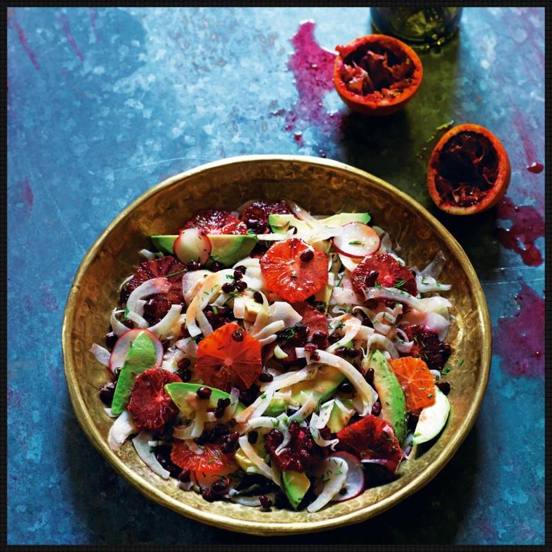 Callwey_Marokko_Salat