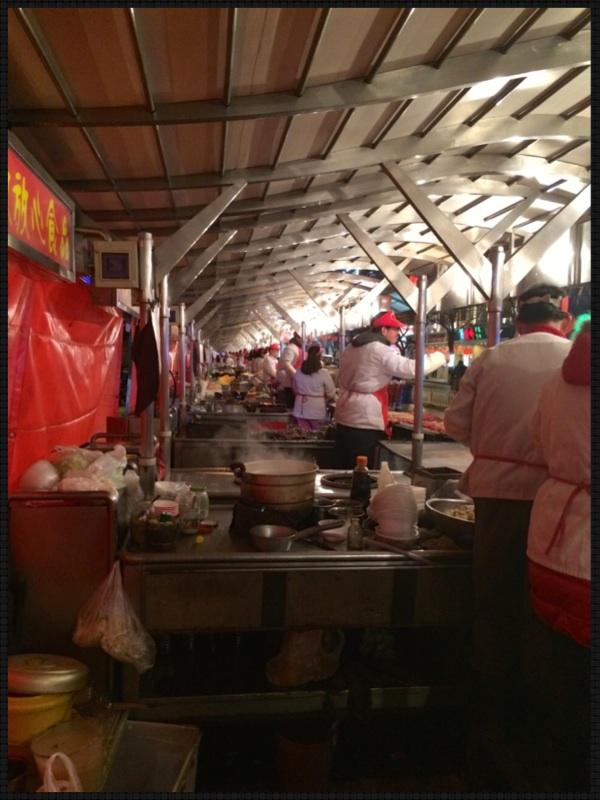 Peking_Markt