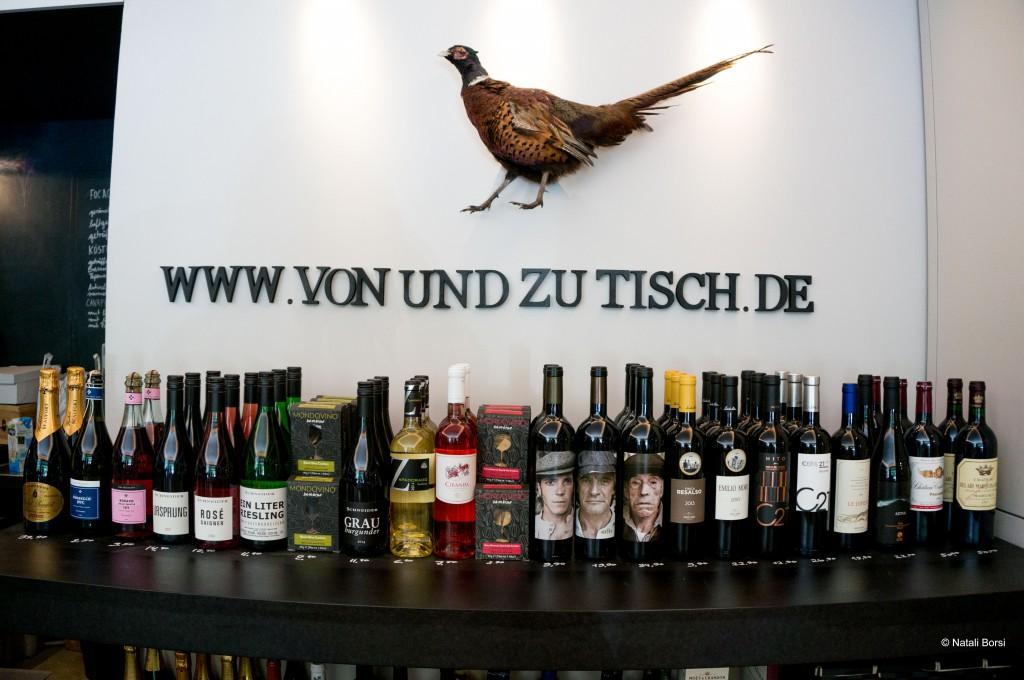 von_und_zu_tisch